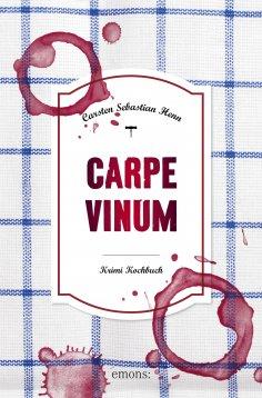 eBook: Carpe Vinum