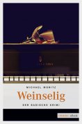 ebook: Weinselig
