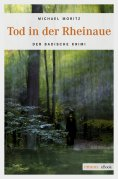eBook: Tod in der Rheinaue
