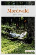 eBook: Mordwald