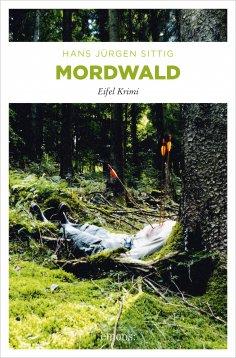 eBook: Mordwald