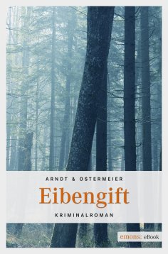 eBook: Eibengift