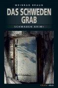 eBook: Das Schwedengrab