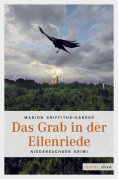 eBook: Das Grab in der Eilenriede