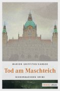 ebook: Tod am Maschteich