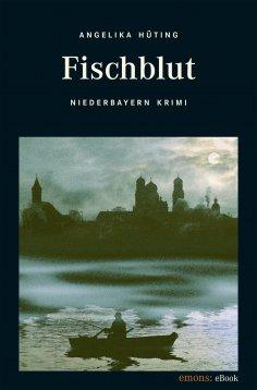 eBook: Fischblut