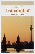eBook: Ostbahnhof