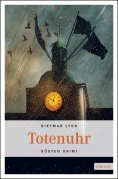 ebook: Totenuhr