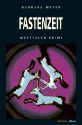 ebook: Fastenzeit