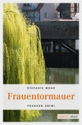 eBook: Frauentormauer