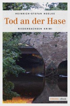 eBook: Tod an der Hase