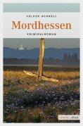 ebook: Mordhessen