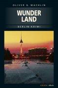 eBook: Wunderland