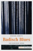 eBook: Badisch Blues