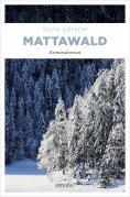 eBook: Mattawald