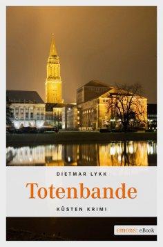 eBook: Totenbande