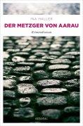eBook: Der Metzger von Aarau