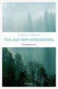 ebook: Tod auf dem Kreuzbergl