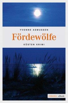 eBook: Fördewölfe