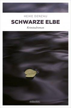 eBook: Schwarze Elbe