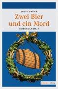 eBook: Zwei Bier und ein Mord