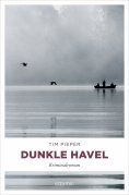 eBook: Dunkle Havel