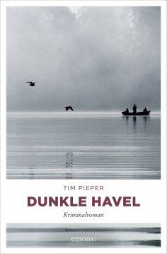 eBook: Dunkle Havel