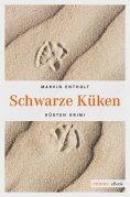 ebook: Schwarze Küken