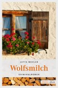eBook: Wolfsmilch