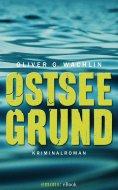 eBook: Ostseegrund
