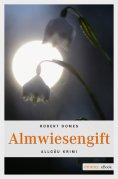 eBook: Almwiesengift