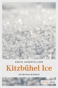 ebook: Kitzbühel Ice