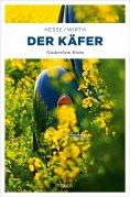 eBook: Der Käfer