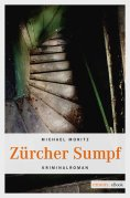 ebook: Zürcher Sumpf