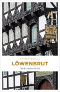 eBook: Löwenbrut