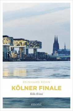 eBook: Kölner Finale