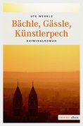 ebook: Bächle, Gässle, Künstlerpech