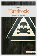 eBook: Hardrock
