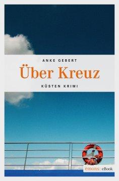 ebook: Über Kreuz