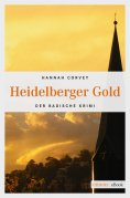 eBook: Heidelberger Gold
