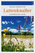 eBook: Lattenknaller