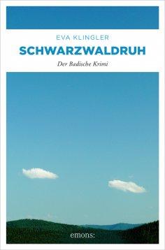 ebook: Schwarzwaldruh