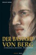 eBook: Der Bastard von Berg