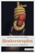 ebook: Henkerstropfen