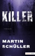 eBook: Killer