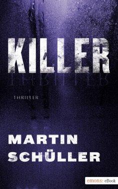 eBook: Killer