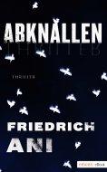 eBook: Abknallen
