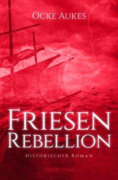 eBook: Friesenrebellion