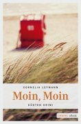 ebook: Moin, Moin