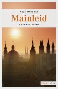 eBook: Mainleid